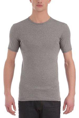 Eminence Camiseta interior para hombre