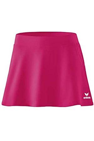 Erima GmbH Basic Falda De Tenis, Mujer