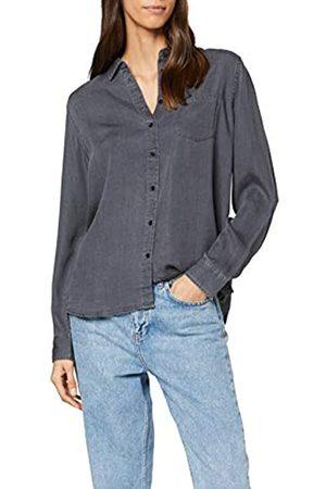 Lee One Pocket Shirt Blusa