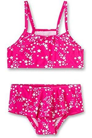 Sanetta Bikini Conjunto de baño