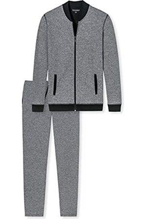 Schiesser Sleep + Lounge Hausanzug Conjuntos de Pijama