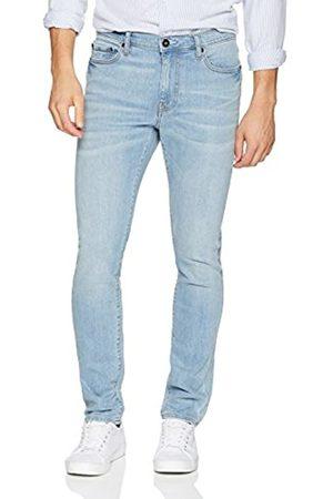 Goodthreads Skinny-Fit Jean Jeans