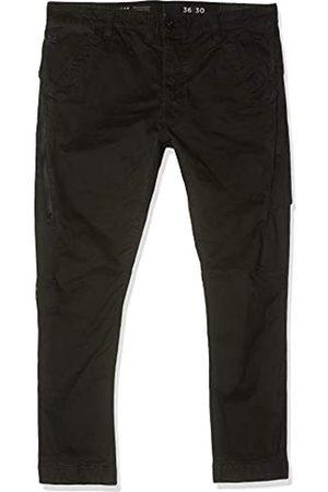 G-Star Citishield 3D Cargo Slim Tapered Pantalones