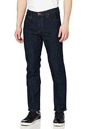 Lee Rider Contrast Jeans