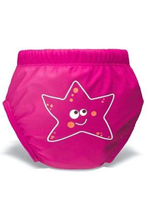 Head SWS Aqua Nappy - Bañador para niños, Color