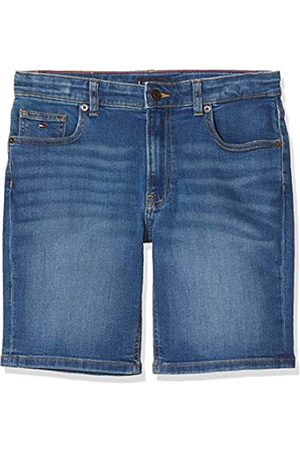 Tommy Hilfiger Rey Rlxd Tapered Short Ocfmbst