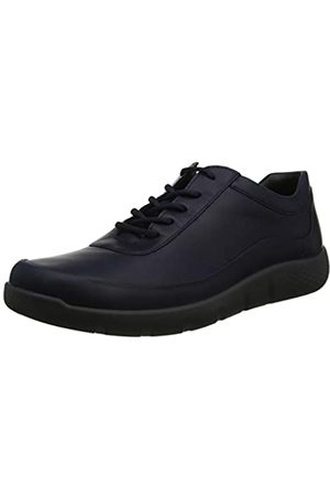 Hotter Rush, Zapatos de Cordones Oxford para Hombre, (Navy 30)