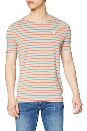 G-Star Xartto Slim Fit Camiseta