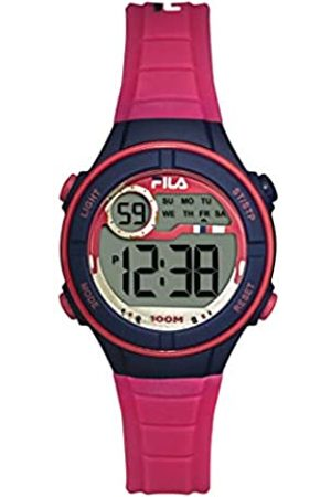 Fila Reloj Informal 1