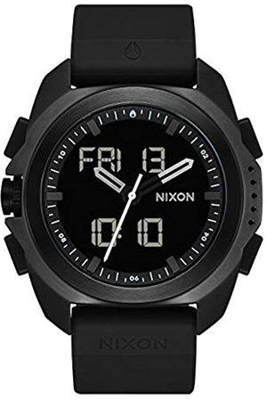 Nixon Reloj de Vestir A1267-000-00