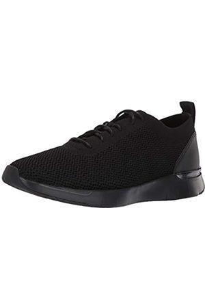FitFlop Flexknit Sneakers, Zapatillas para Hombre