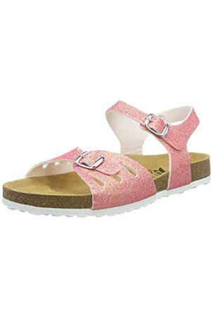 LICO Bioline Sandal, Mules para Mujer