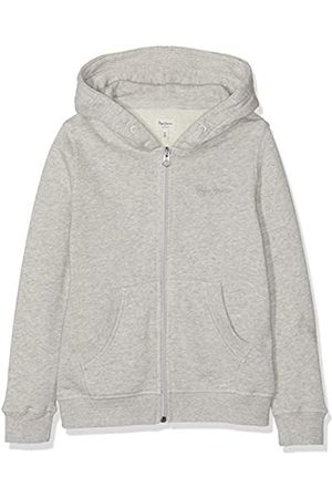 Pepe Jeans Zip Thru Girls Sudadera