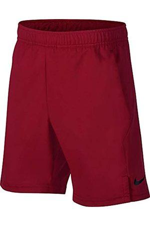 Nike B Nkct Dry Short Pantalón, Niños