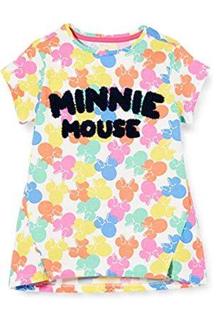 ZIPPY Camiseta para niña SS20