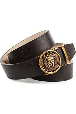 Anthoni Crown Hombre Cinturones - K4lnn.sw40 Cinturón