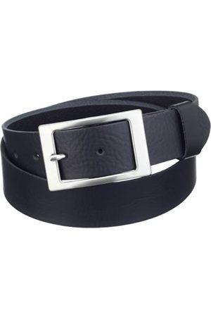 Biotin MGM - Cinturón para mujer