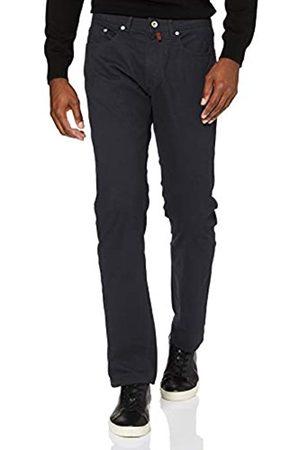 Pantalones Chinos De Pierre Cardin Para Hombre Fashiola Es