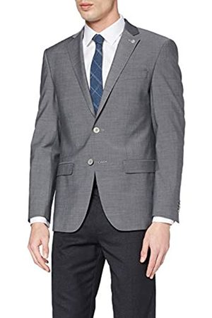 Daniel Hechter Jacket Modern DH-X Americana