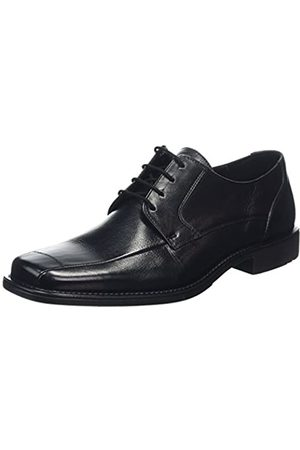 Lloyd KELLY - Zapatos Derby Hombre, ( 0)