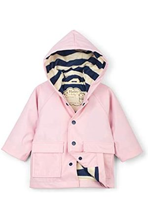 Hatley Mini Printed Raincoats Impermeable