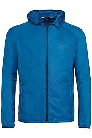 Vaude Men's Zebru Windshell Jacket II Chaqueta, Hombre