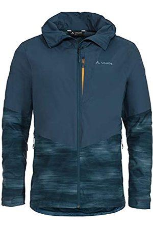 Vaude Men's Kofel LW Jacket II Chaqueta, Hombre