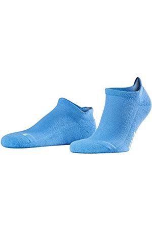 Falke Cool Kick Calcetines