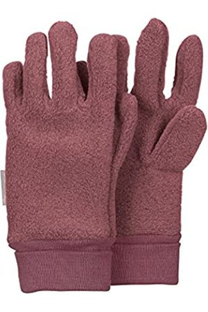 Sterntaler Fingerhandschuh Guantes