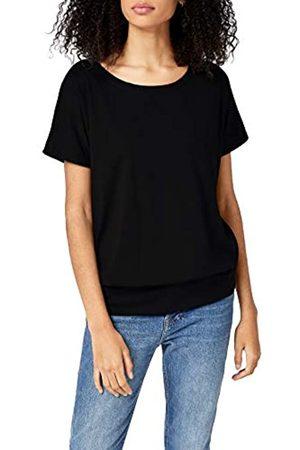 Intimuse 11602 Camiseta de deporte 38