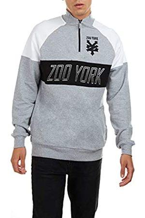 ZOO YORK Hamilton Top Deportivo