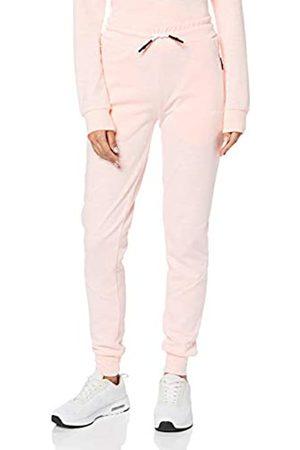 Icepeak Emily - Pantalones para Mujer, Mujer, 354201621I