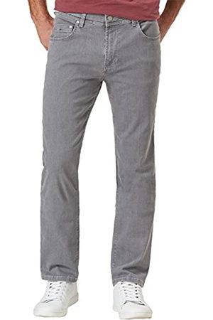 Pioneer Jeans Rando Megaflex Vaqueros Straight