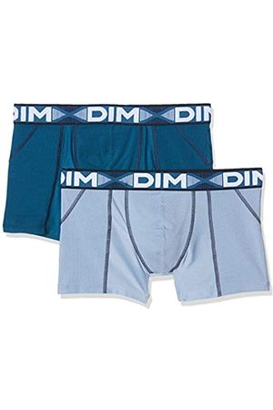Dim Boxer 3D Flex Air X2