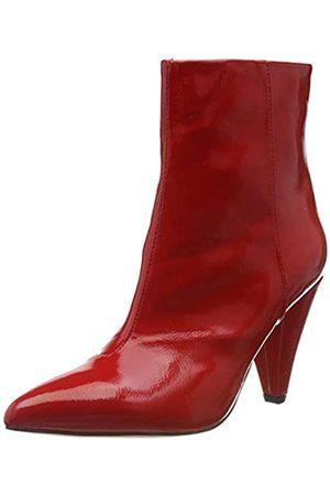 Buffalo Finna, Botines para Mujer, (Red 001)
