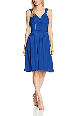 Astrapahl Co8007ap, Vestido Para Mujer