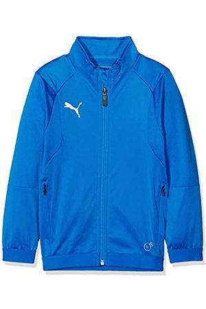 Puma Liga Training Jacket Chaqueta de Entrenamiento, Unisex niños