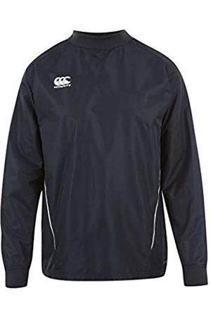 Canterbury – Camiseta de equipo Contacto
