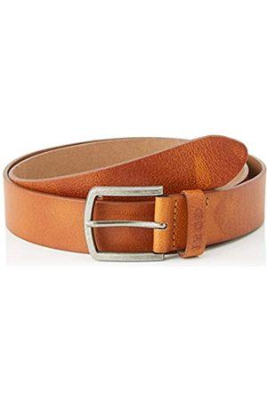 Izod Aspen Leather Belt Cinturón