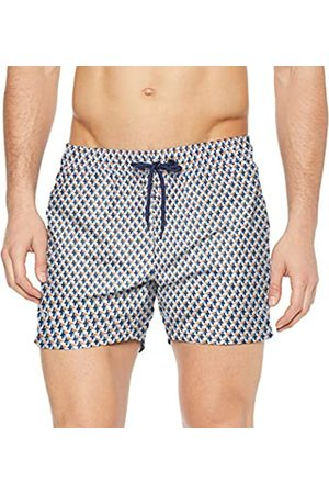 Strellson Swim Shorts Pantalones Cortos