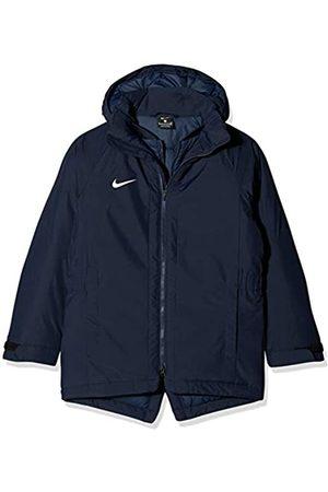 Nike Y Nk Dry Acdmy18 Sdf Jkt Sport Jacket, Unisex niños
