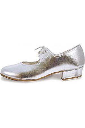 Roch Valley LHPS - Zapatos de claqué