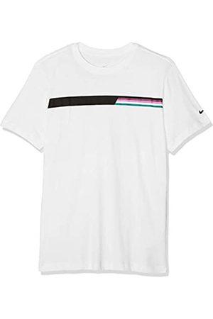 Nike RF M NKCT tee GX Camiseta de Manga Corta, Hombre