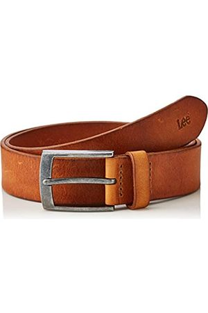 Lee Structured Belt Cinturón
