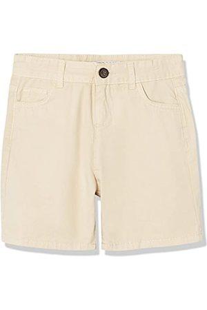 RED WAGON Pantalones Cortos Chino para Niños