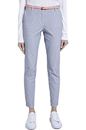 TOM TAILOR Chino Slim Pantalones