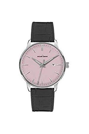 Jacques Lemans Smart Watch Armbanduhr 1-213F