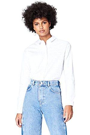 FIND Blusa de Lunares para Mujer