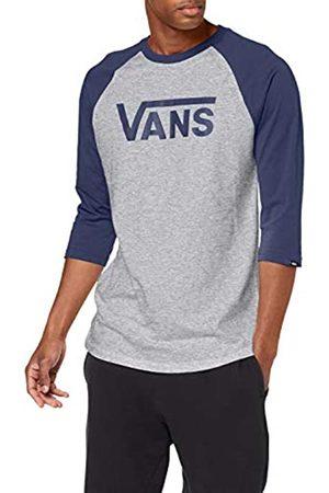 Vans Classic Raglan Camiseta