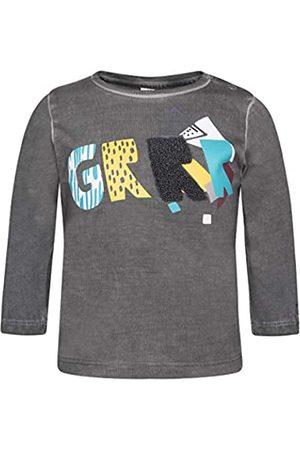 Tuc Tuc Camiseta Manga Larga con Estampado de la colección.